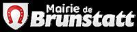 Création site agence web brunstatt alsace mulhouse
