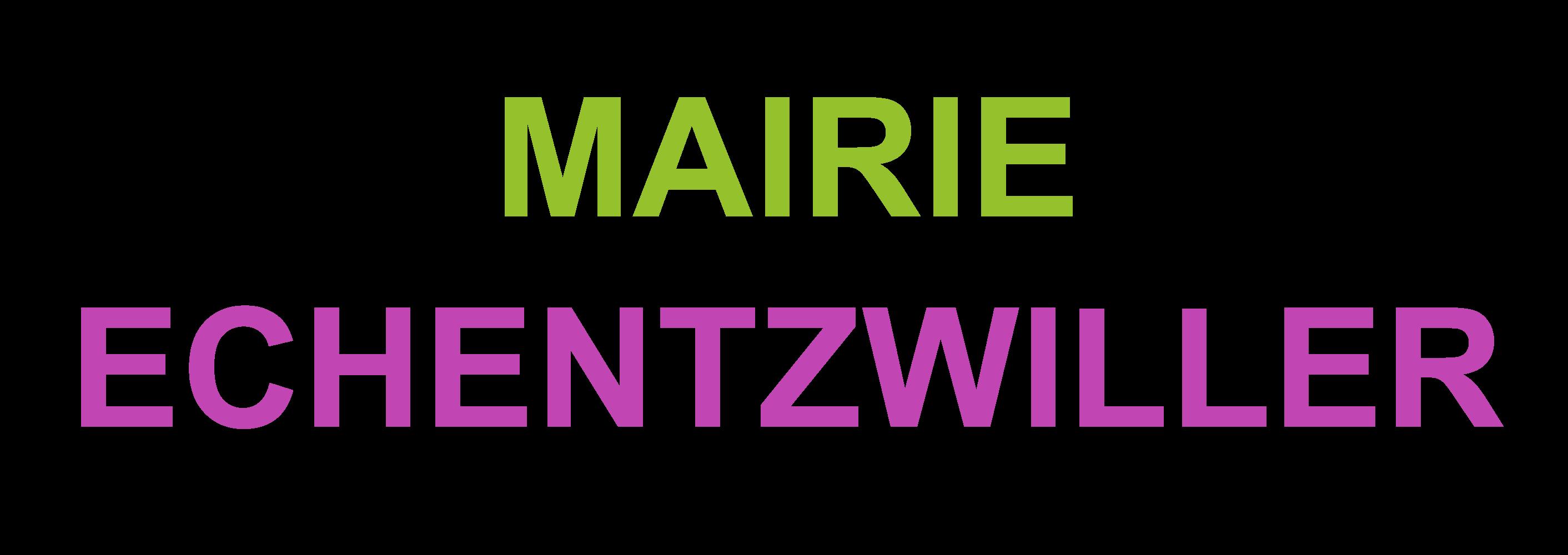 agence web alsace mulhouse site internet mairie