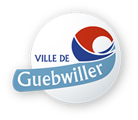 photographie agence web guebwiller Mulhouse alsace