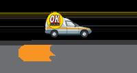 Création site internet service de électricité plomberie au entreprise alsace