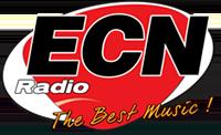 Création site de radio en alsace