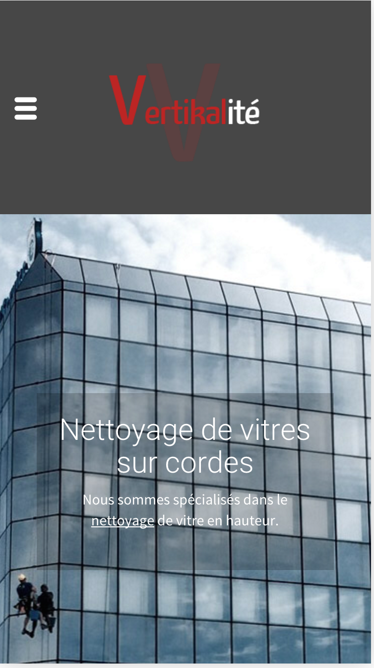site vitrine auto-entreprise mulhouse colmar alsace