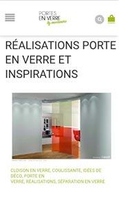 creation de site Mulhouse ecommerce