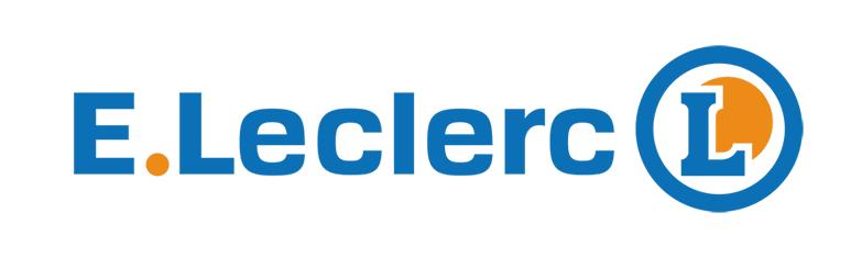 Client grande distribution de l'agence web à mulhouse Leclerc