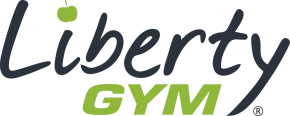 Client salle de sport de l'agence web à mulhouse Leclerc