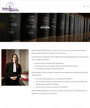 site-vitrine-alsace-mulhouse-avocat-responsive